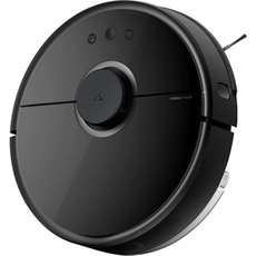 купить пылесос Xiaomi Mi Roborock Sweep One